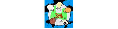 第28回 日本ダニ学会大会